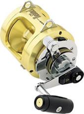 Sportfishing Gear